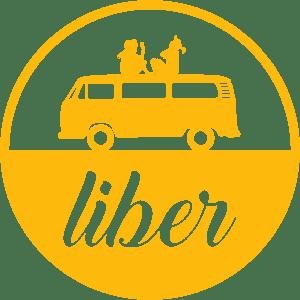 logo-liber-rental-300x300
