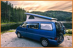 Campervan-mieten-und-von-Hamburg-ins-Baltikum