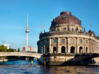 museumsinseln-berlin