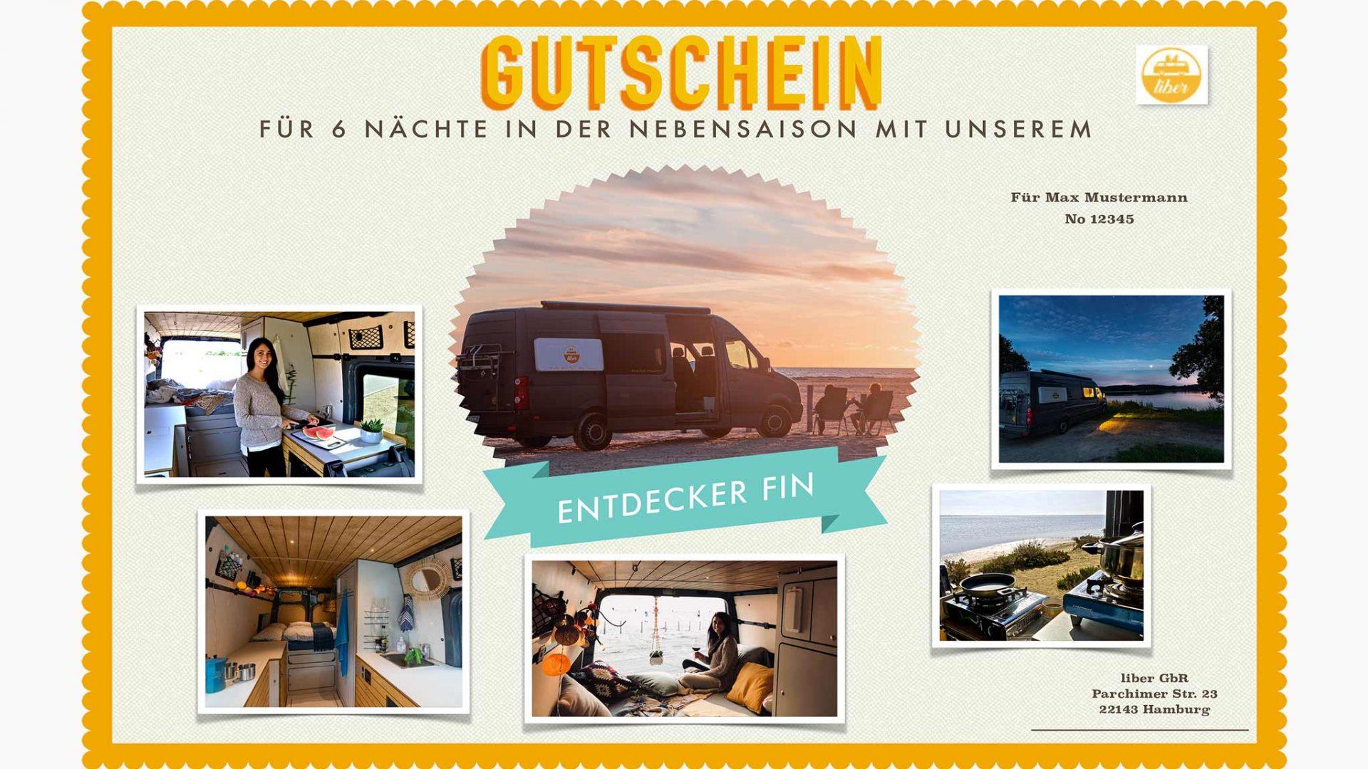 gutschein-entdecker-FIN-2021