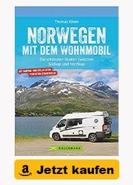 buchempfehlung-norwegen-mit-dem-wohnmobil
