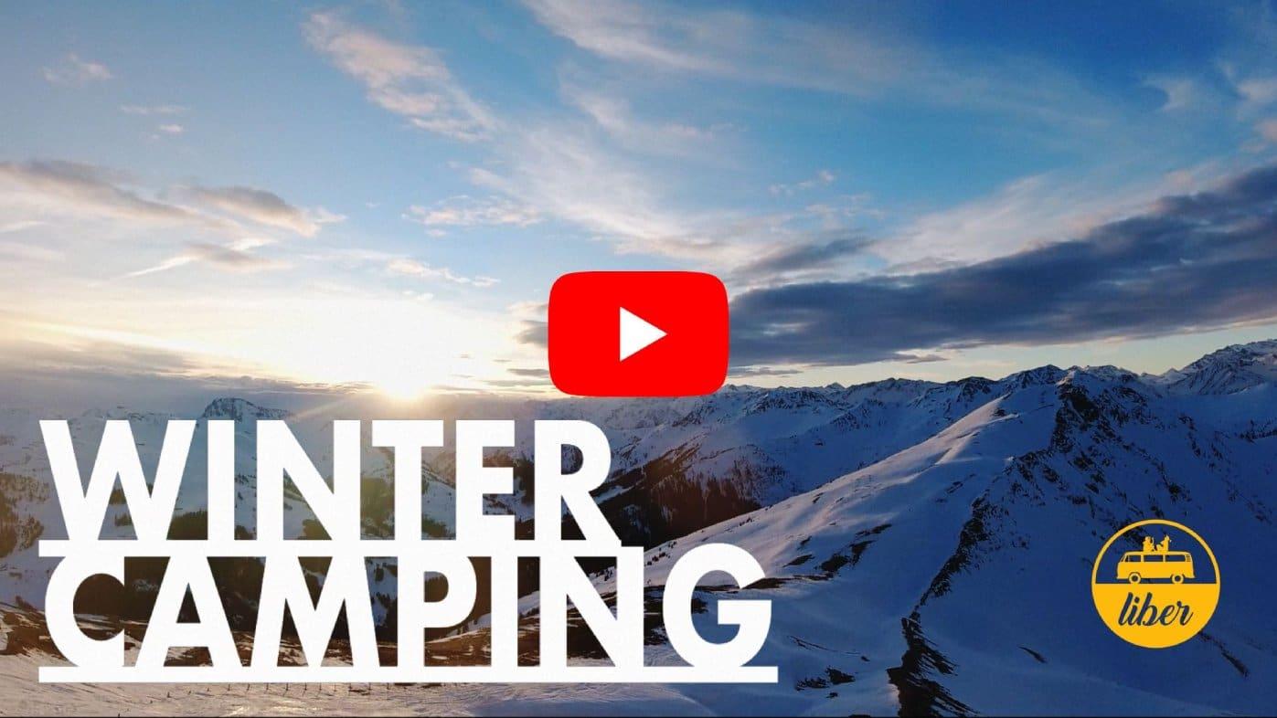 wintercamping mit dem camper durch die alpen