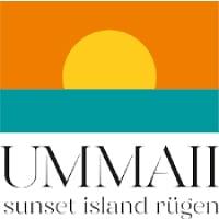 Ummaii Kitesurfen Windsurfen Rügen 200x200